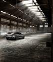 Concept car HX-1 32590610