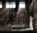 Concept car HX-1 33049310