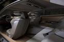Concept car HX-1 33240810
