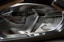 Concept car HX-1 33434410