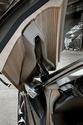 Concept car HX-1 33641510