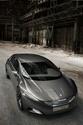 Concept car HX-1 33783010
