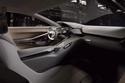 Concept car HX-1 33927910