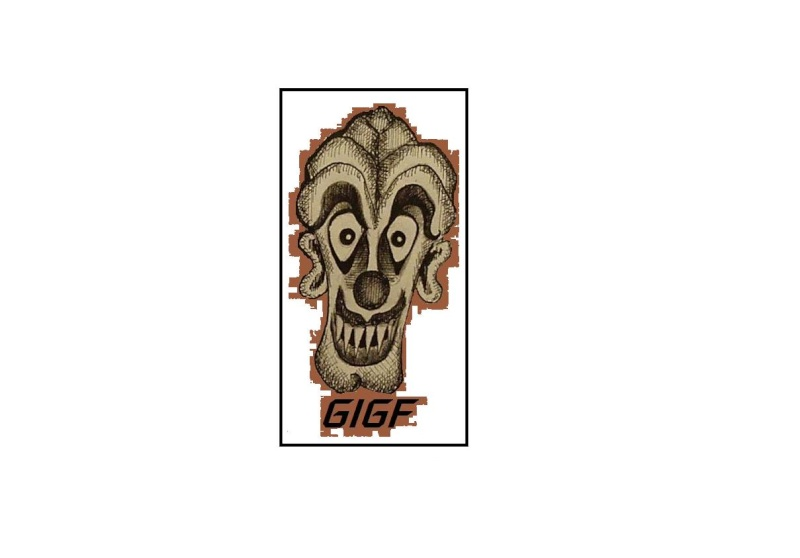 logo GIGF !!!!!!!!!!!!!!!!!!!!!!!!!!!!!!!!!!! Clown_10