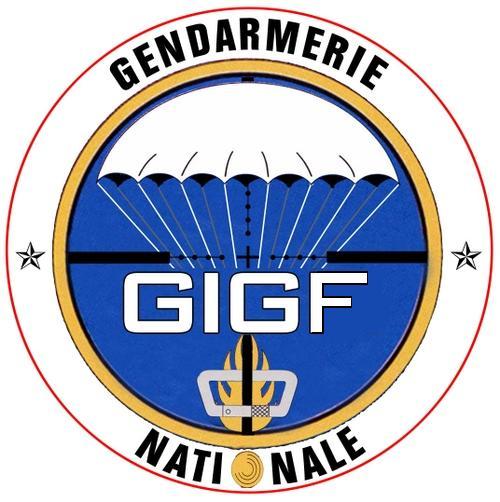 logo GIGF !!!!!!!!!!!!!!!!!!!!!!!!!!!!!!!!!!! Gign_g10