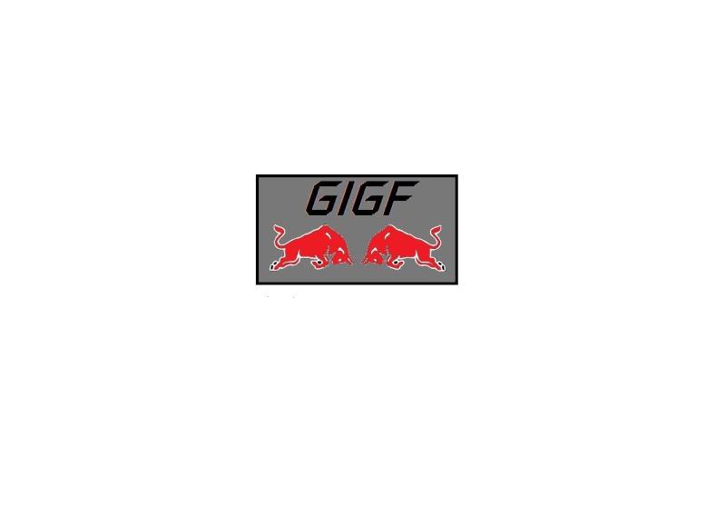 logo GIGF !!!!!!!!!!!!!!!!!!!!!!!!!!!!!!!!!!! Logo410