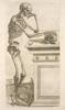 """KRČMA """"BISTRO"""" - Radno vreme (0-24 H) - Page 3 Skelet10"""