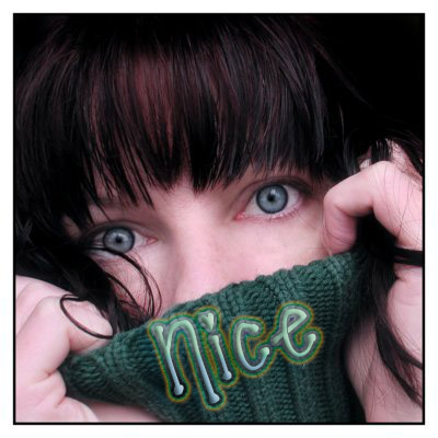 اكتب اسمك بليييز  :) Nice116