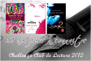 Challenge 12 Auteurs à connaitre en 2012 12_aut10