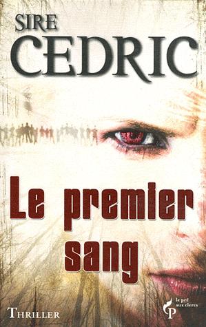 EVA SVARTA (Tome 2) LE PREMIER SANG de Sire Cédric 1er10