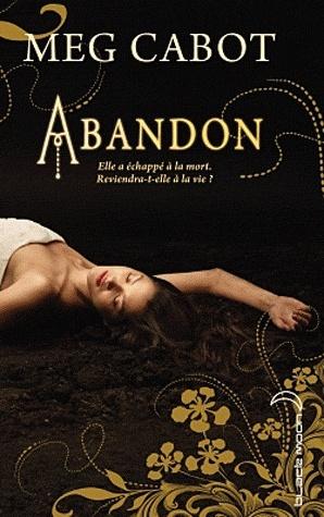 ABANDON (Tome 1) de Meg Cabot Ab10