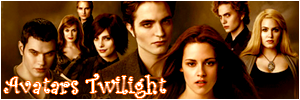 "Avatars ""Twilight"" Avatar12"