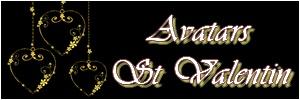Liste de choix de thèmes pour les concours d'Avatars - Page 11 Avatar15