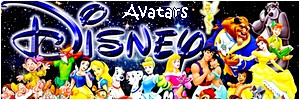 Avatars Disney - Page 3 Avatar21