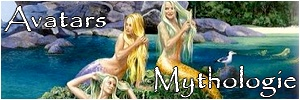 Avatars Mythologie - Page 4 Avatar22