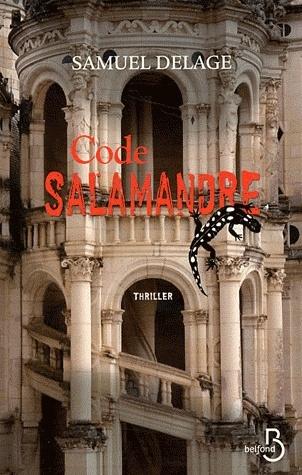 CODE SALAMANDRE de Samuel Delage Code_s11