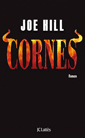 CORNES de Joe Hill Cornes10