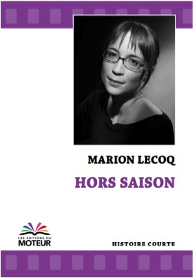 HORS SAISON de Marion Lecoq Couv_l10