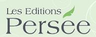 Maisons d'Editions PARTENAIRES - Page 2 Ed_per10