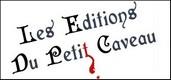 Maisons d'Editions PARTENAIRES - Page 2 Editio10