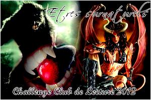 Challenge Etres Surnaturels 2012 Etres_10