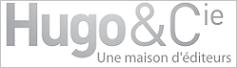 Maisons d'Editions PARTENAIRES - Page 2 Header10