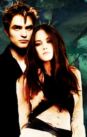 "Avatars ""Twilight"" Header11"