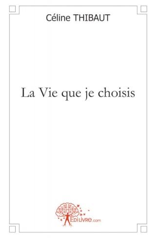 ¤ Partenariat n°178 : LA VIE QUE JE CHOISIS offert par Céline Thibaut [clos] Image_10