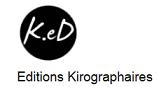 Maisons d'Editions PARTENAIRES Kiro10