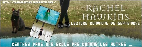 HEX HALL (Tome 1) de Rachel Hawkins Lc_sep10