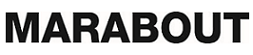 Maisons d'Editions PARTENAIRES - Page 2 Logo_m10