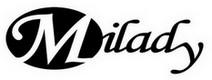 ¤ Salve Partenariats n°15 du 30/01/2012 [clos] Milady10