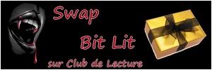 Le Swap de Pâques (Thème : Bit Lit) - Page 7 Mini_s15