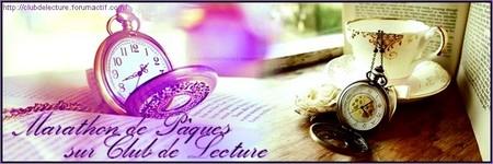 MARATHON de Pâques 2012 Moyen10