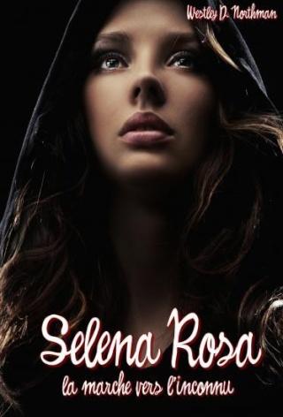 De ces couvertures qu'on voit double - Page 2 Selena10