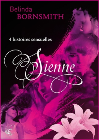 SIENNE de Belinda Bornsmith Sienne10
