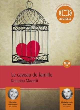 LE CAVEAU DE FAMILLE de Katarina Mazetti Sites_10