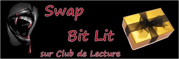 Le Swap de Pâques (Thème : Bit Lit) - Page 7 Swap_b10