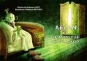 ¤ Salve Partenariats n°11 du 30/11/2011 [clos] 001-co10