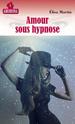 Maisons d'Editions PARTENAIRES - Page 3 18373510