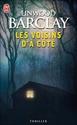 Maisons d'Editions PARTENAIRES 97822913
