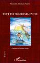 Maisons d'Editions PARTENAIRES - Page 3 97822914