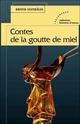 Maisons d'Editions PARTENAIRES - Page 3 97823512