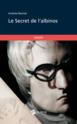 ¤ Salve Partenariats n°08 du 20/10/2011 [clos] - Page 2 Albino10