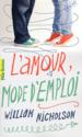 ¤ Salve Partenariats n°18 du 10/03/2012 [clos] Amoru10