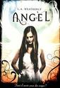 Maisons d'Editions PARTENAIRES Angel10