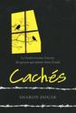 Maisons d'Editions PARTENAIRES Caches10