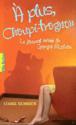 Maisons d'Editions PARTENAIRES Ch1010