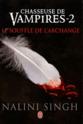 Maisons d'Editions PARTENAIRES Chasse10