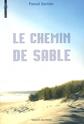 Maisons d'Editions PARTENAIRES Chemin10